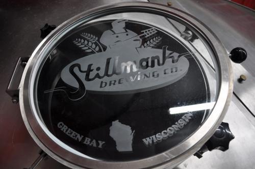 2017-01_Stillmank_Brew00024
