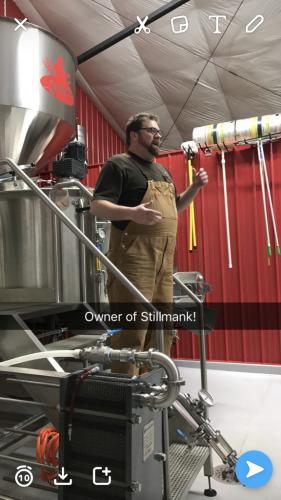 2017-01_Stillmank_Brew00062