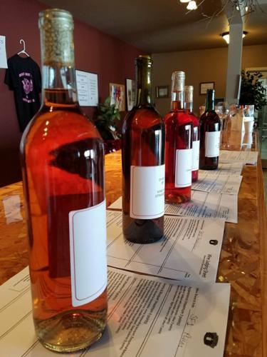 winecon